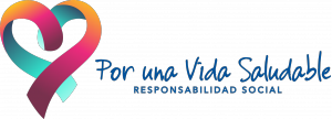 Logo-RSE