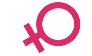 mujer-simbolo-morelia-michoacan-201120110808
