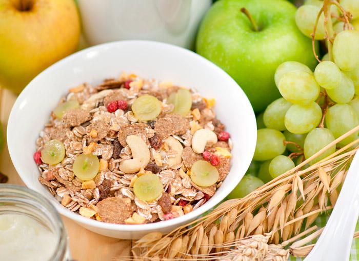 alimentacion-saludable-550