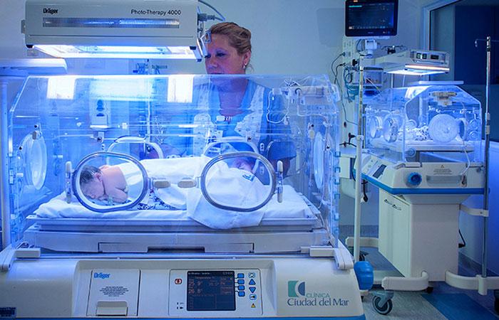 upc-neonatologia