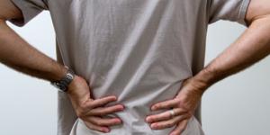 dolor-espalda-456
