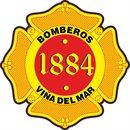 cuerpo-de-bomberos-de-vina-del-mar-46E3A39048630E19thumbnail