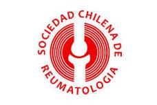sociedad-chilena-reumatologia