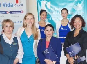 XXXII Congreso Mujer Asiva web
