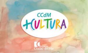 CCdM+Cultura - copia