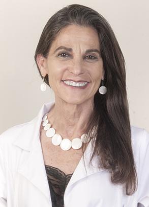 Dra Verónica Chamy</br>Ginecóloga, especialista en Reproducción Humana