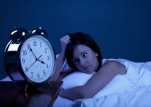 Sin-dormir