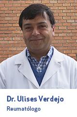 01-Dr-Verdejo