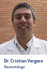 01-Dr-Vergara