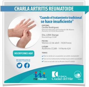 Charla-AR_btn