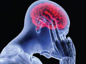 accidente-cerebrovascular-conoce-las-dos-claves-para-evitarlo-01