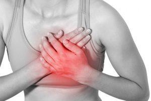 dolor-mamario
