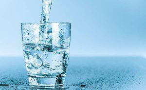 beneficios-de-tomar-mucha-agua