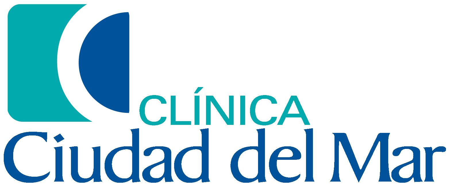 Resultado de imagen para logo clinica ciudad del mar