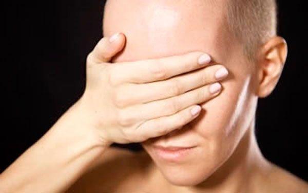La ayuda psicológica frente al cáncer de mama