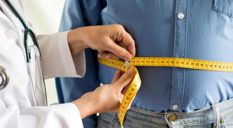 Obesidad: una enfermedad que va al alza