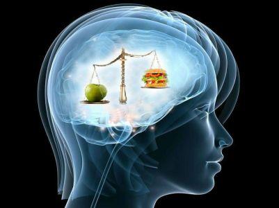 Combatir el sobrepeso y obesidad desde una mirada psicológica y nutricional.