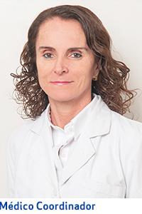 Dra. Paulina Baltra