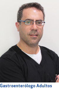 Dr. Alex Díaz