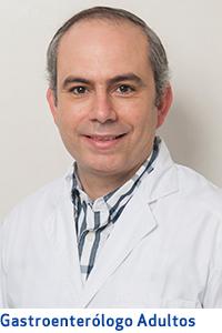 Dr. Iván Aguancha