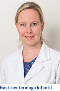 Dra. Kathrin Schoen