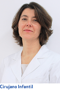 Dra. Sandra Montedónico