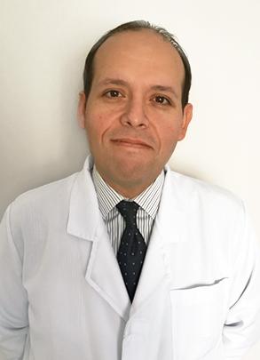 Sebastián González G.