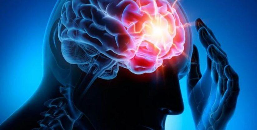 Accidentes Cerebrovasculares: La clave está en la detección y prevención