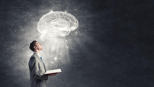 La lectura y los múltiples beneficios para nuestro cerebro