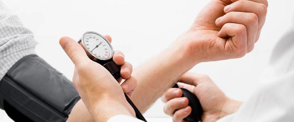 Día Mundial de la Hipertensión: una patología con síntomas silenciosos