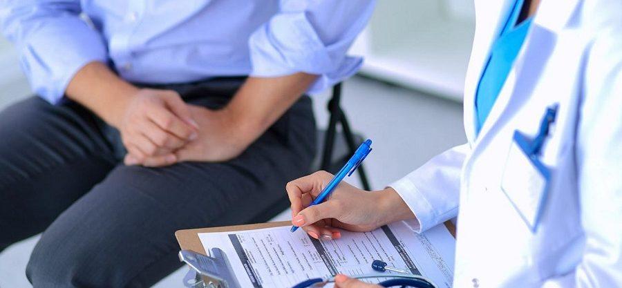 Conoce los principales cánceres que pueden afectar tu sistema urinario