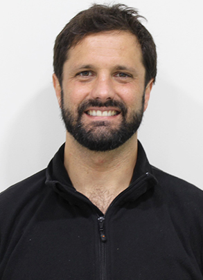 Cristóbal Piza L.