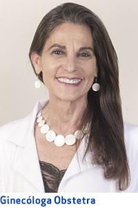Dra. Verónica Chamy