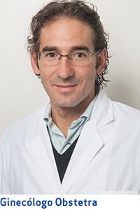 Dr. Ignacio De La Torre