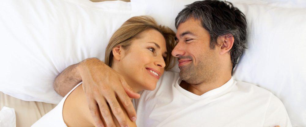 La vasectomía: El método anticonceptivo más efectivo