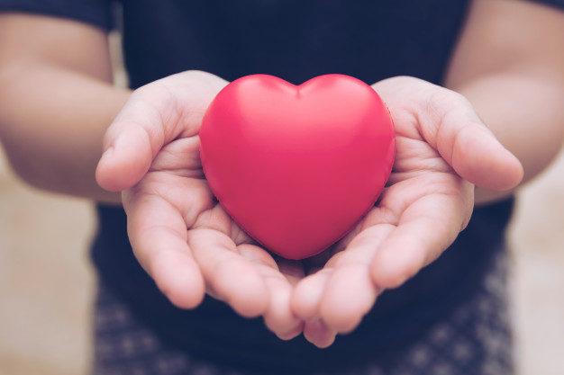 ¿Cuánto afecta el estrés a la salud de nuestro corazón?