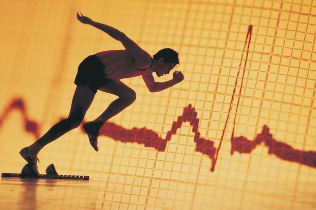 Actividad Física: otra forma de prevenir enfermedades cardíacas