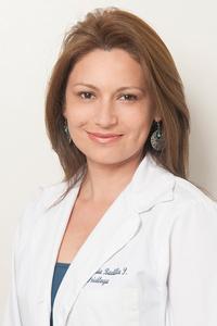 Psicóloga</br>Claudia Badilla P.